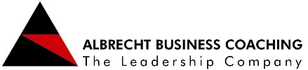 Albrecht Business Coaching - the leadership company
