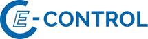Energie-Control Austria für die Regulierung der Elektrizitäts- und Erdgaswirtschaft (E-Control)