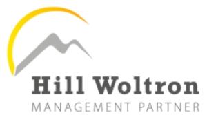 Hill Woltron Management Partner GmbH