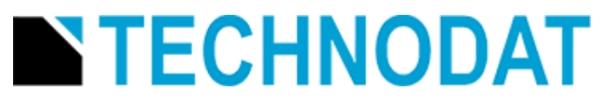 Technodat Technische Datenverarbeitung GmbH
