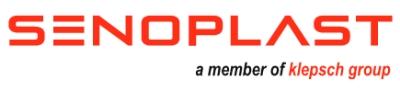 Senoplast Klepsch & Co. GmbH