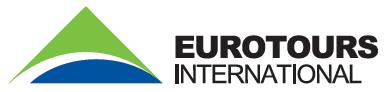 Eurotours Ges.m.b.H.