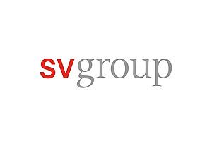 SV (Österreich) GmbH