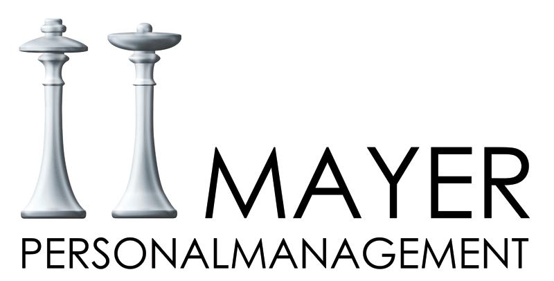MAYER Personalberatung GmbH