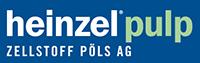 Zellstoff Pöls AG