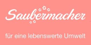 Saubermacher Dienstleistungs AG
