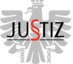 JBA – Justizbetreuungsagentur