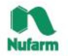 Nufarm GmbH & Co.KG
