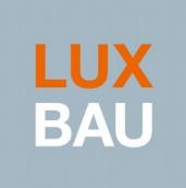 Josef Lux und Sohn Baumeister Ges.m.b.H.