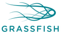 Grassfish Marketing Technologies GmbH