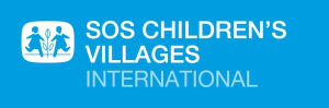 SOS Kinderdorf International