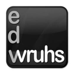 EDV WRUHS IT Dienstleistungen GmbH