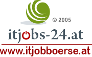 http://www.itjobs-24.at/