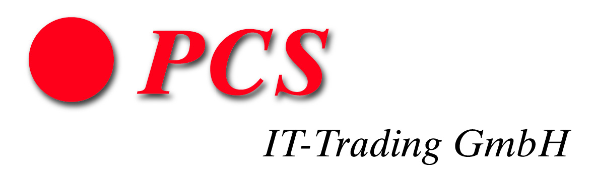 Ticket international software trading gmbh co kg