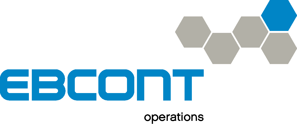 EBCONT operations