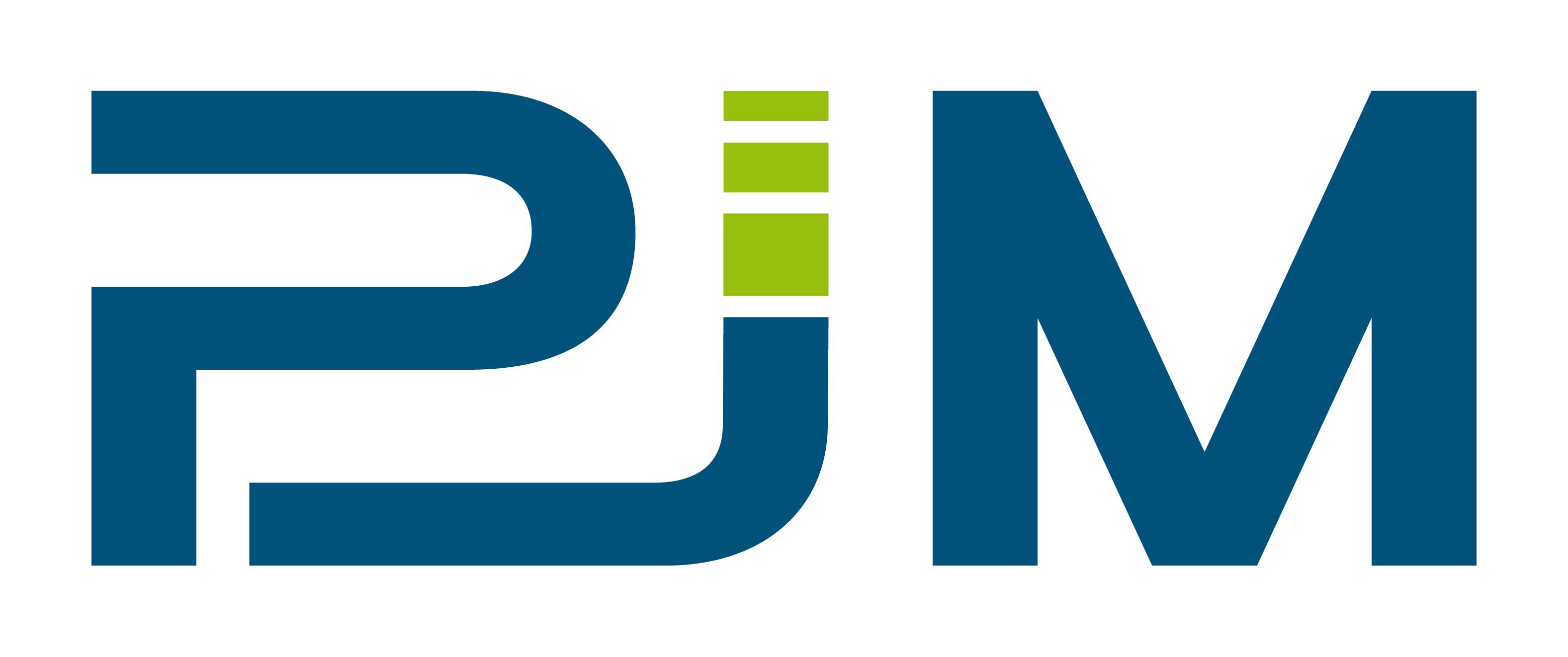 PJ Messtechnik GmbH